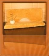 Koupelnové předložky