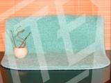 Koupelnová předložka ZX Capry - mentol