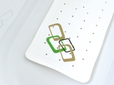 Podložka OLIMP