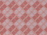 Podložka - KÁRO starorůžová